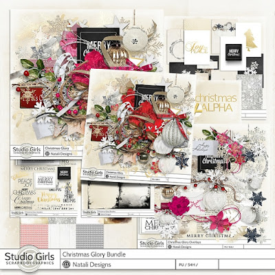 http://shop.scrapbookgraphics.com/Christmas-Glory-Bundle.html