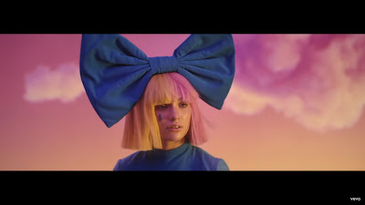 LSD - Thunderclouds ft. Sia, Diplo, Labrinth (#Official #Music #Video)