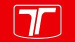 Logo Troller marca de autos