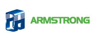 Lowongan Kerja Kawasan EJIP PT Armstrong Industri Indonesia Cikarang