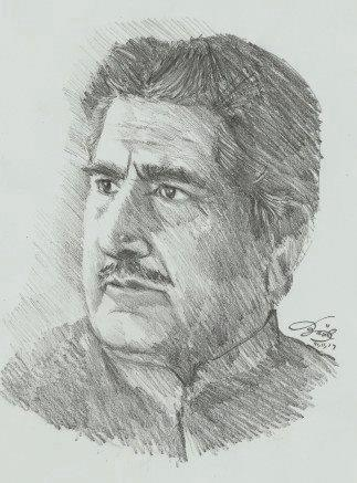 Gul+Khan+Naseer+baloch.jpg