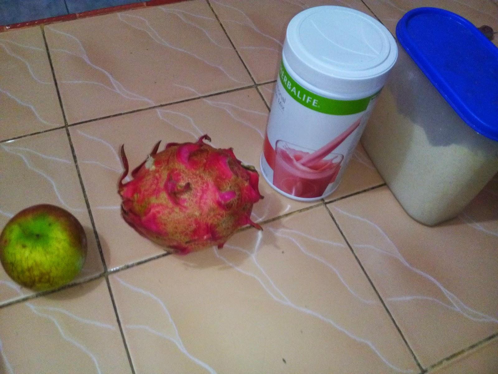 Resep Membuat Susu Kedelai Yang Enak Untuk Diet Sehat