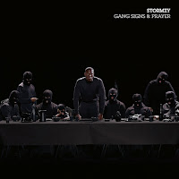 "Every Sampled Used On Stormzy ""Gang Signs & Prayers"" #DailyHeatChecc"