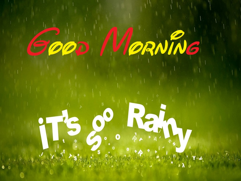 New Collection of God Morning Wallpapers, Images ...