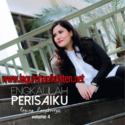Download Lagu Ku Berlari Padamu - Regina Pangkerego