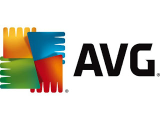 AVG Internet Security for Mac 2018 Free Download