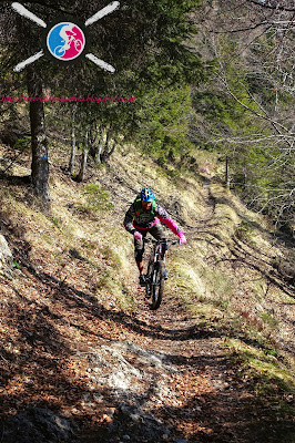 Trails am Tremalzo
