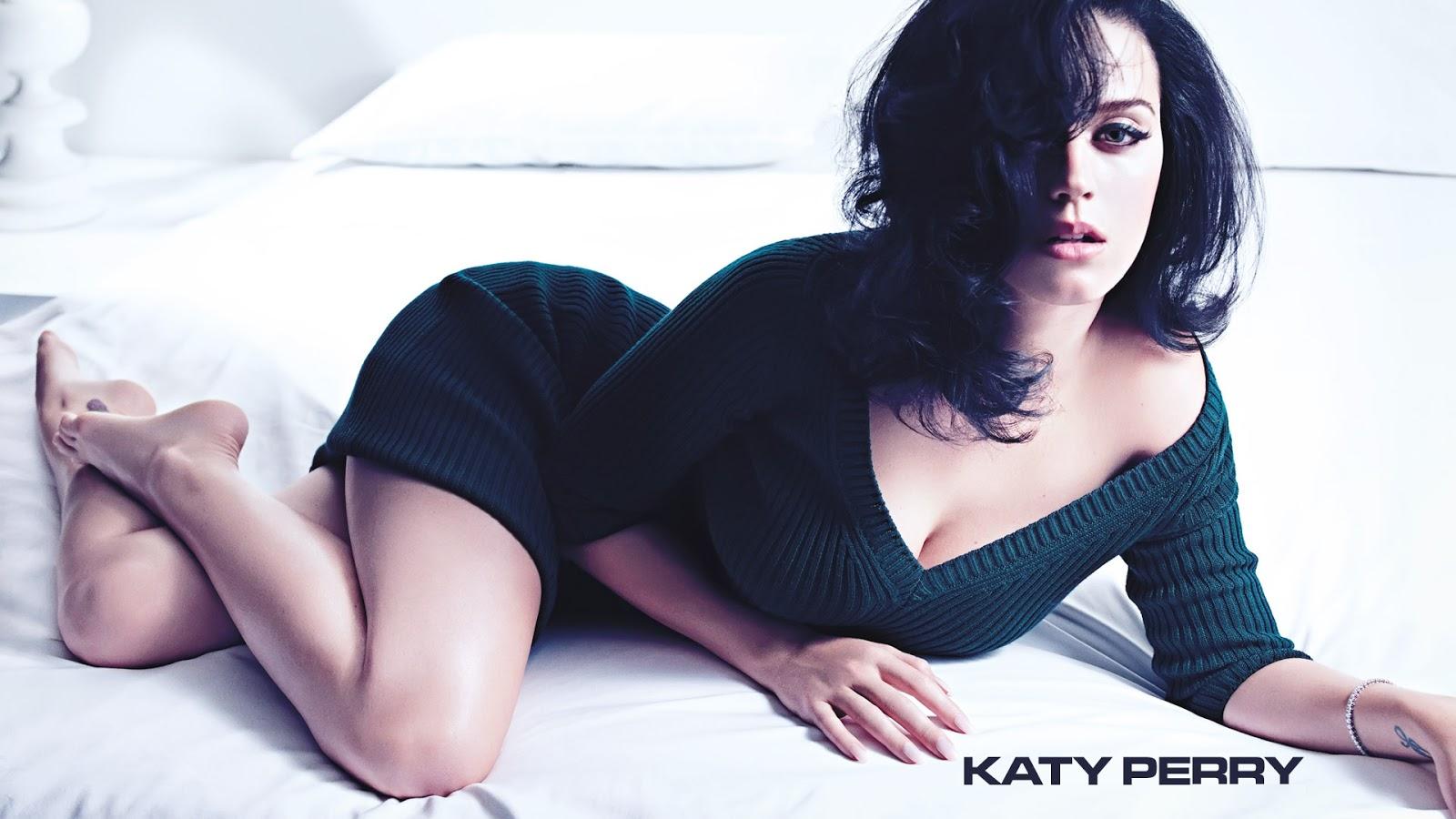 Top Teen Arriest Katy Perry