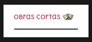 http://www.obrascortas.com/