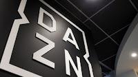 Come vedere le partite su DAZN su PC, TV, Android e iPhone