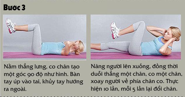 Bạn đang tìm kiếm một phương pháp giảm cân để đánh bay lượng mỡ thừa trong cơ thể