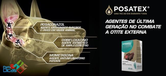 Posatex MSD