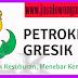 Lowongan Kerja BUMN di PT Petrokimia Gresik - 26 Jurusan