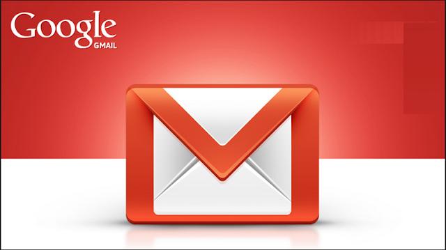Memindahkan Gmail dari Hp Lama ke Hp Baru