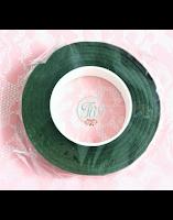 http://www.threewishes.pl/narzedzia-i-akcesoria/966-tasma-florystyczna-zielona.html