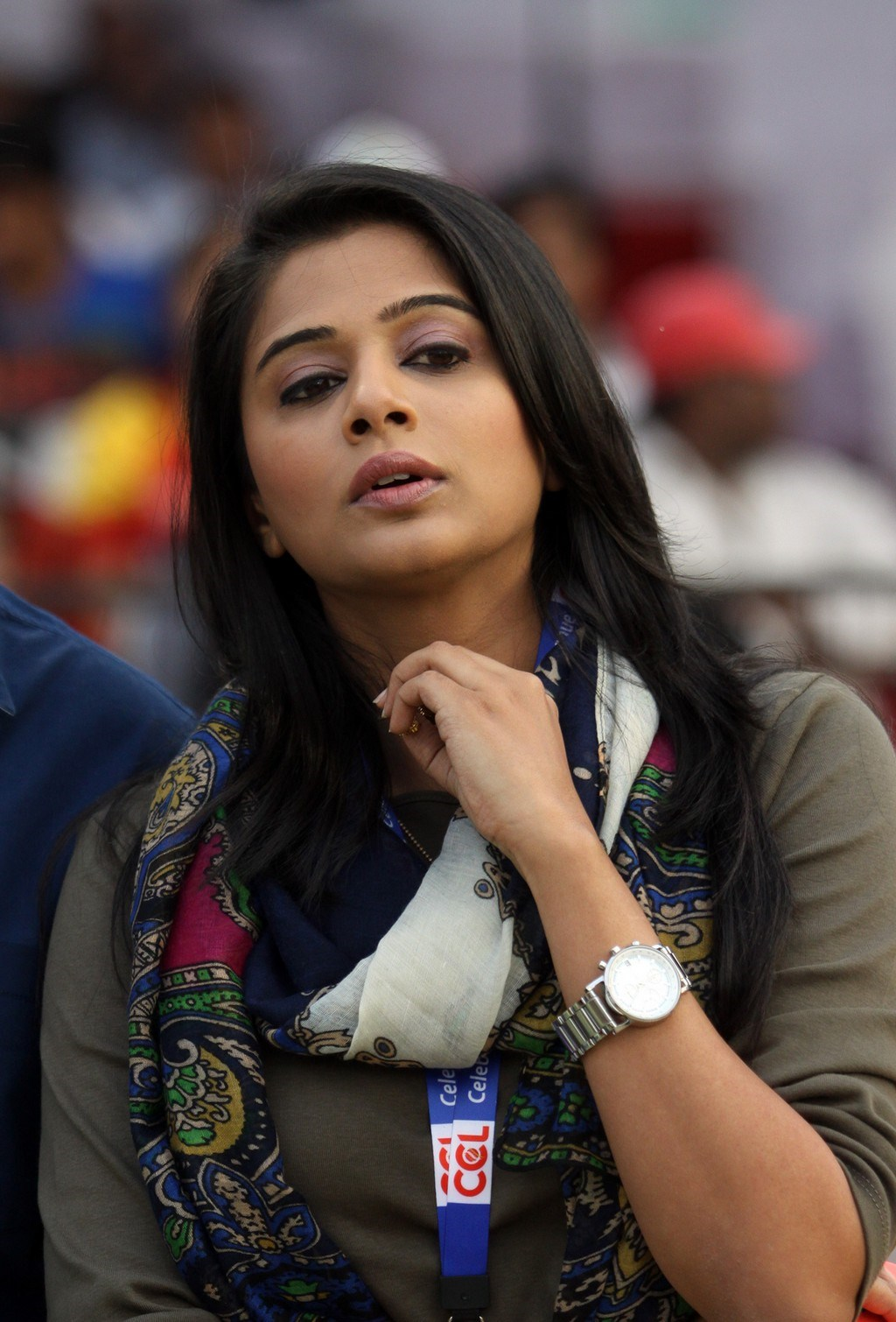 Priyamani Latest Beautiful Photos
