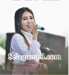 Kumpulan Lagu Terbaru Dangdut Koplo Via Vallen Full Album Paling Viral 2018