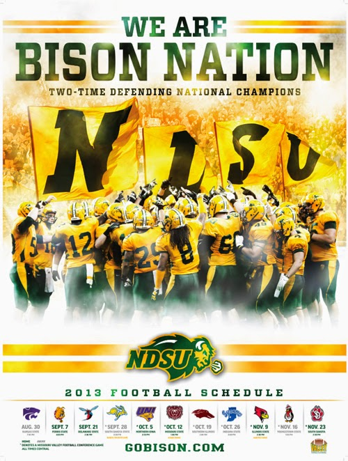 football schedule poster page  sports logos 500 x 662 · jpeg
