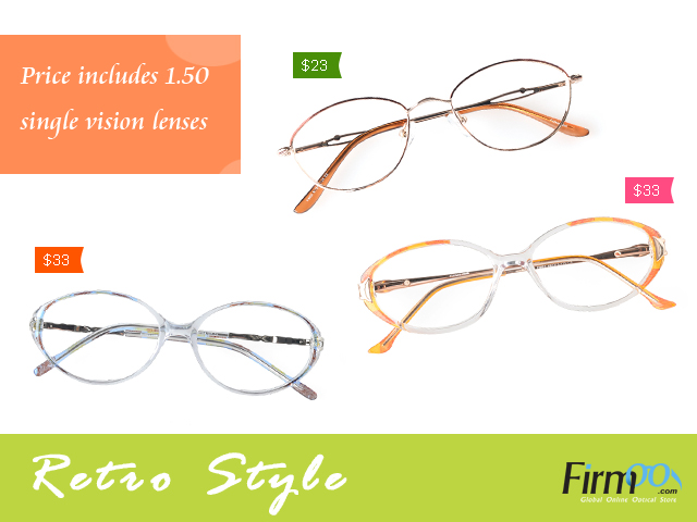 0155ec62c7 Raid My Closet  Summer Time with Firmoo - Free for New Customers