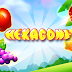 [HTML5 Game] Hexagone