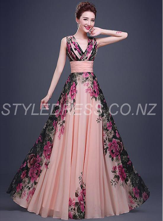 http://www.styledress.co.nz/product/11341453.html
