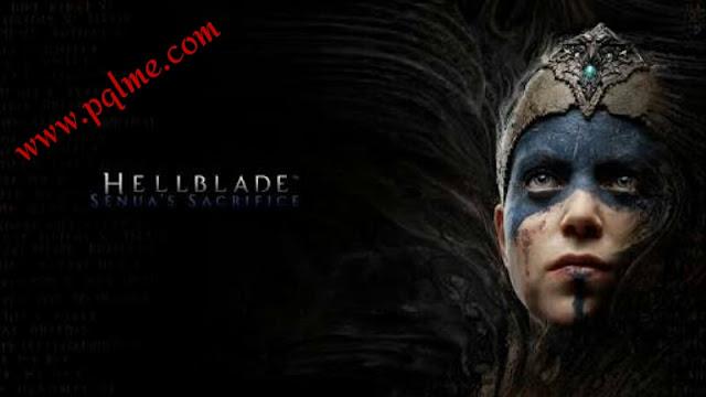 تحميل Hellblade Senuas Sacrifice 2017 مجانا