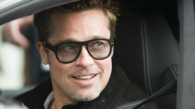 brad-pitt-cleared-of-child-abuse-allegations