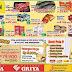 Katalog Promo Toserba Yogya Terbaru Weekend 20 - 24 September 2017