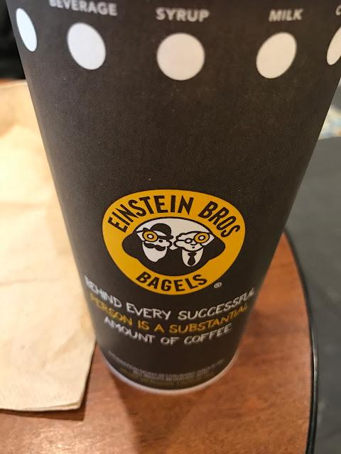 Amazing Breakfast Ideas In Boston, MA