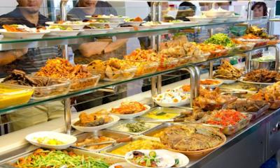 Tips Mempersiapkan Modal untuk Usaha Kuliner