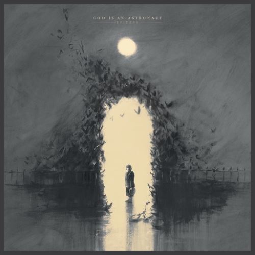 GOD IS AN ASTRONAUT: Νέο album τον Απρίλιο