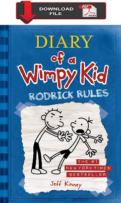 More Information : diary of a wimpy kid book diary of a wimpy kid pdf download diary of a wimpy kid free pdf download diary of a wimpy kid movie diary of a wimpy kid cast wimpy diary of a wimpy kid dog days diary of a wimpy kid rodrick rules diary of a wimpy kid books diary of a wimpy kid new movie diary of a wimpy kid book 12 jeff kinney books wimpy kid kids diary diary of a wimpy kid characters greg from diary of a wimpy kid wimpy kid movie diary of a wimpy kid summary diary of a wimpy kid movie 1 diary of a wimpy kid cabin fever diary of a wimpy kid order new diary of a wimpy kid diary of a wimpy diary of a wimpy kid series diary of a wimpy kid book series wimpy kid books diary of a wimpy kid new book all diary of a wimpy kid books diary of a wimpy kid amazon diary of a wimpy kid read online diary of a wimpy kid by jeff kinney