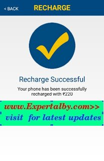pay my review payment proof free recharge