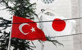 Japonya Artık Türkiye'den İşçi Kabul Edecek