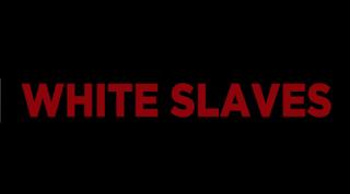Historian Roger McGrath: White Slaves