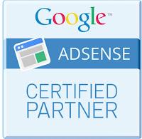 Daftar Situs Mitra Host Google Adsense