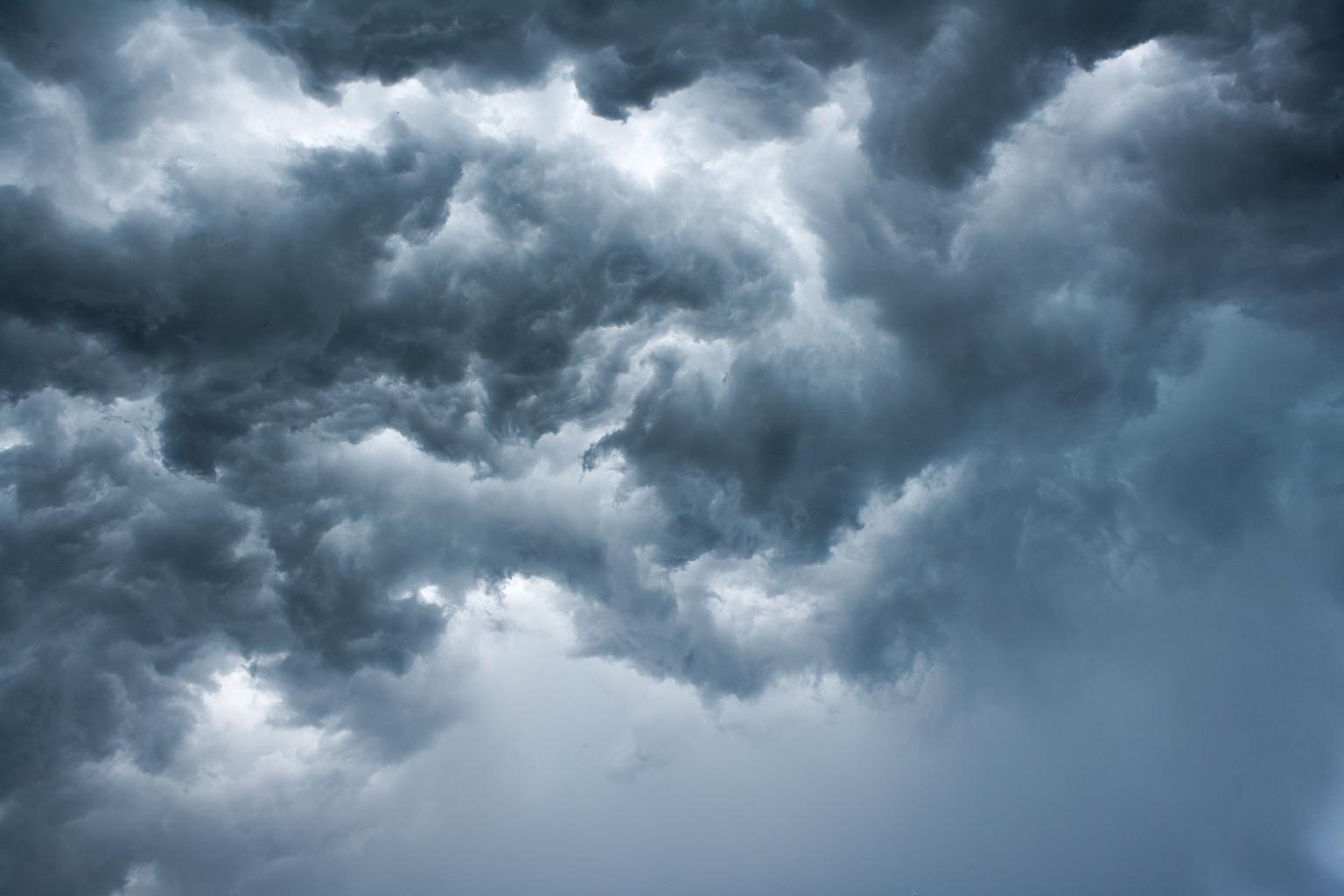 gambar Gambar Hujan Lengkap