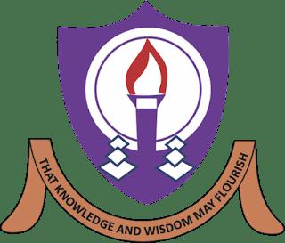 Alvan Ikoku Post UTME Screening Form 2018