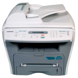 to a higher house all printing character was non fully satisfied Samsung SCX-4216F Driver Download