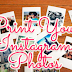 Instagram Pictures Print