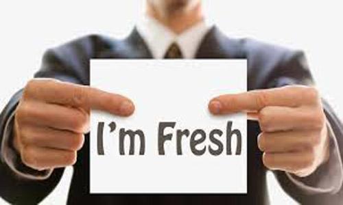 6 Kunci Sukses Membangun Karier di Sebuah Perusahaan Bagi Fresh Graduate