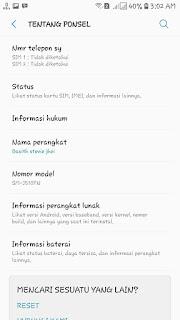 cek versi firmware android1