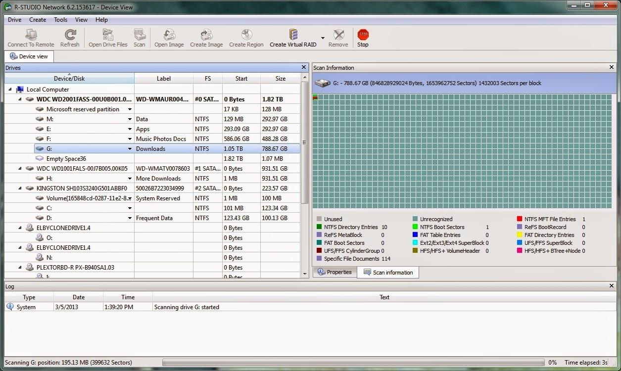 r studio free download for windows 7