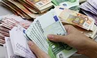 Με νομοθετική ρύθμιση θα επιστρέφονται αυτόματα έως 10000 ευρώ