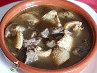 nigerian pepper soup, Nigerian Food Recipes, Nigerian Recipes, Nigerian Food