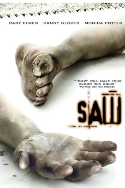 فيلم-المنشار-Saw