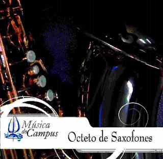 http://www.4shared.com/rar/UQYdiYQ6ce/Octeto_de_Saxofones_-_Msica_do.html