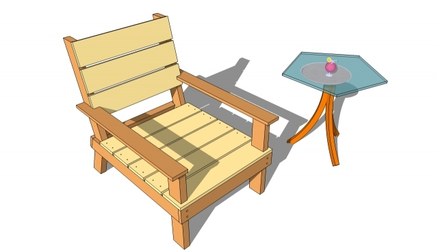 Related%2BDiy%2BHomemade%2BPallet%2BLounge%2BChair%2BProjects%2BPhoto%2B15%2BAmazing%2BDiy%2BOutdoor%2BFurniture%2BIdeas%2BPerf%2B%25283%2529 15 Perfect Weekend Projects DIY Outdoor Pallet Furniture Ideas Interior