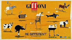 EYES WIDE CIAK! AL GIFFONI FILM FESTIVAL 2014