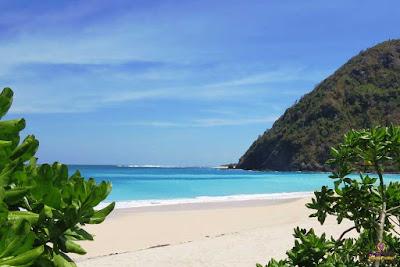 Daftar Hotel di Lombok Timur